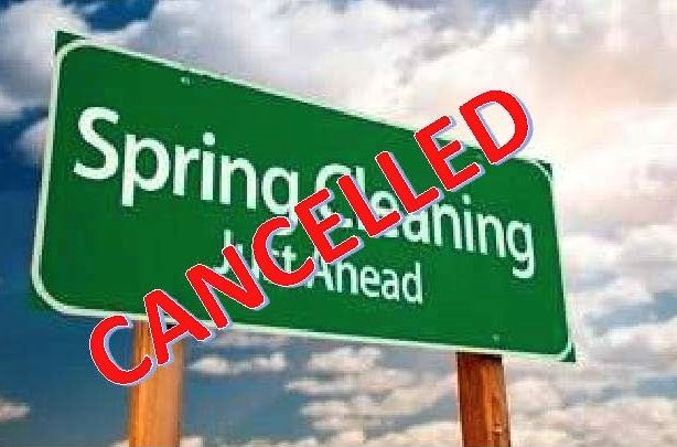 CANCELLED (614x405)